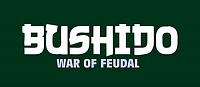Bushido War of Feudal by Intrue Lab