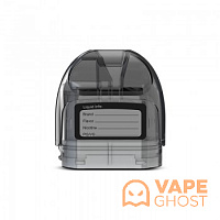 Картридж JoyeTech Atopack Magic Pod 7 мл (0.6 Ом)
