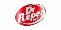 Dr Reper by Grecha E-Juice