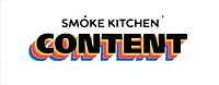 Content by Smoke Kitchen