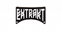 Extrakt by Vape Shot