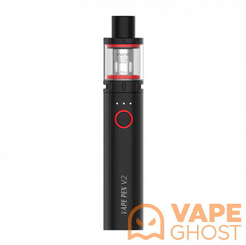 Набор Smok Vape Pen V2 Kit 60W