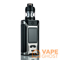 Набор Wismec Ravage 230 Kit 230W