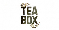 Tea Box by Red Smokers