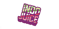 Indojuice by Indonji