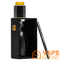Набор Augvape Druga Squonk kit