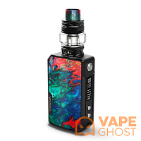 Набор VooPoo Drag 2 Kit 177W