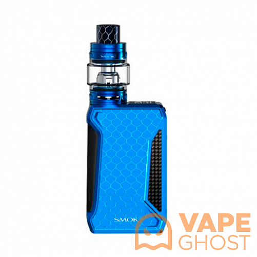 Набор Smok H-Priv 2 Kit 225W (Черный)