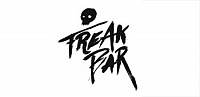 Freak Bar by Pride Vape