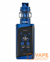 Набор Smok Morph Kit 219W
