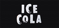 Ice Cola by Cotton Candy