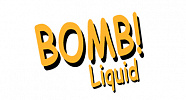 Bomb Liquid by Cotton Candy