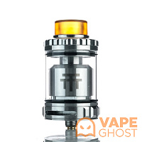 Бак Vandy Vape Triple RTA 28 мм