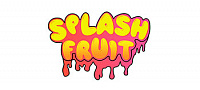 Splash Fruit by Cloud Union