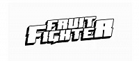 Fruit Fighter by The Lord Lab