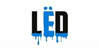 LED by Elmerck
