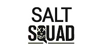 Salt Squad by Top Liquid