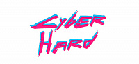 Cyber Hard by Gas Group