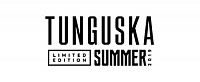 Tunguska Summer by Black Box Liquid