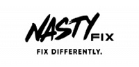 Nasty Fix by Nasty Juice Labs