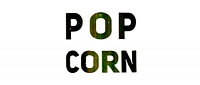 Pop Corn by Cotton Candy