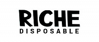 Riche Disposable