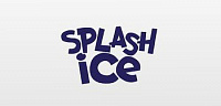 Splash Ice by Suprime