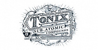 Tonix by Element E-Liquid