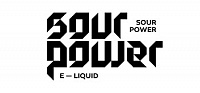 Sour Power by URBN Liquid