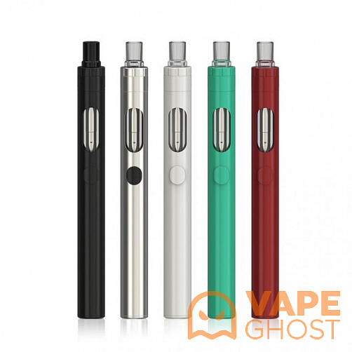 Набор Eleaf iCare 160 Kit