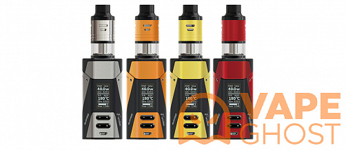 Набор Ehpro 2-in-1 Fusion kit 150W