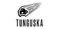 Tunguska by Black Box Liquid