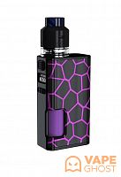 Набор Wismec Luxotic Surface Kit 80W
