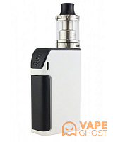 Набор Tesla Three 3 Kit 150W