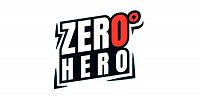 Zero Hero by URBN Liquid