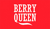 Berry Queen