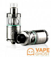 Бак Wismec Cylin Kit RTA
