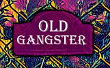 Old Gangster