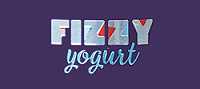 Fizzy Yogurt