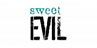 Sweet Evil by Elmerck