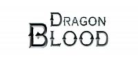 Dragon Blood by Vape Shot