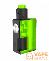 Набор Vandy Vape Pulse BF Kit