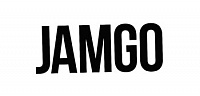 Jamgo by Voodoo Lab