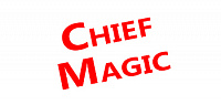 Chief Magic