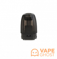 Картридж Think Vape Asteroid Pod