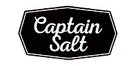 Captain Salt