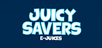 Juicy Savers E-Juices