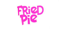 Fried Pie by Cotton Candy
