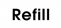 Refill by Babylon