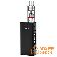 Набор Smok Nano One TC 80W